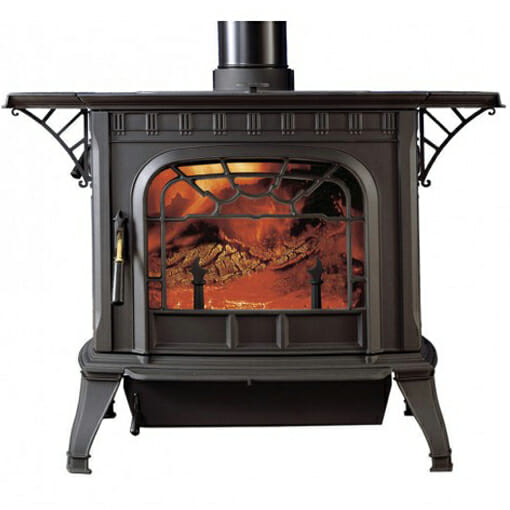 Harman Wood Stoves Archives Smoke N Fire