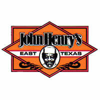 John Henry's Apple Jerk Chicken Rub and John Henry's Jalapeno Rub