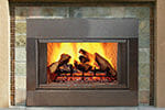 MONESSEN-OUTDOOR-WOOD-FIREPLACES-menu