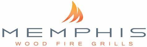 Memphis Grill logo